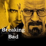 Breaking-Bad-Main-Image