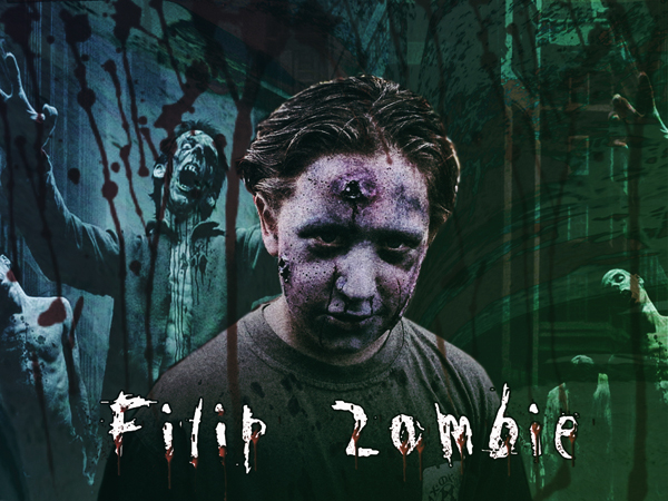 filip-blood-zombie