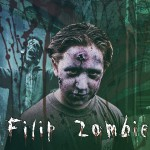 filip blood zombie