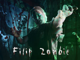 filip-blood-zombie2