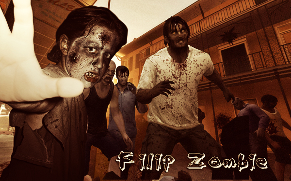 filip-zombies