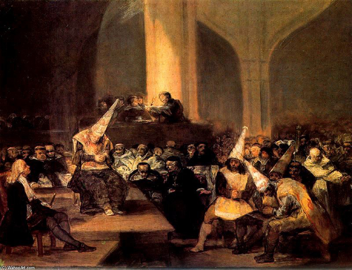 FRANCISCO-DE-GOYA-THE-TRIBUNAL-OF-THE-INQUISITION