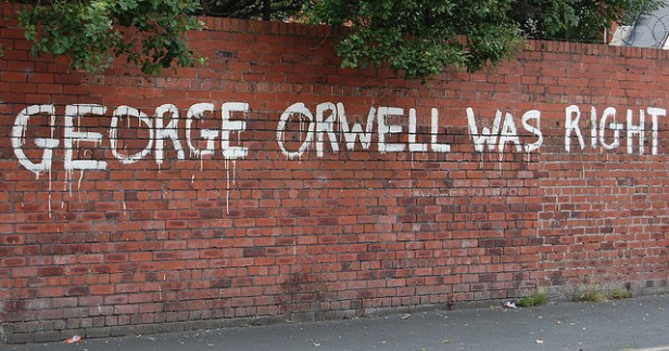 orwell-was-right