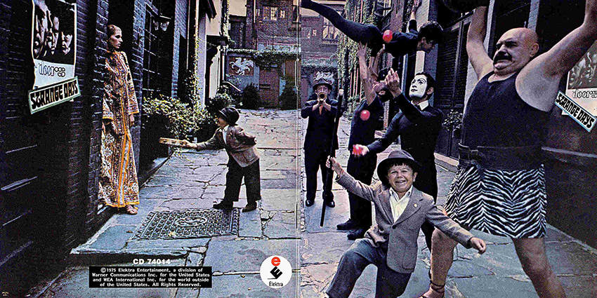 The_Doors_-_Strange_Days-Front