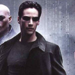 The Matrix: Dvadeset godina u matrici