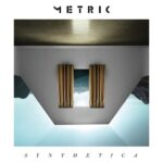 Artificial Nocturne – Metric