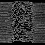 "Joy Division: Muzička-video reizdanja svih pesama sa ""Unknovn Pleasures"""