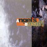 Angel's Breath – Ogledalo
