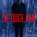 The Boogie man – Alternativna fank opera