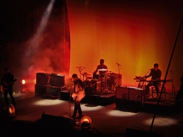 interpol04