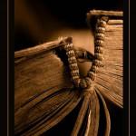 Kako objaviti knjigu