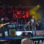 Gitarijada 2010