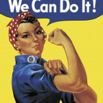 Srećan vam 7. mart – Dan žena