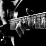 Muzika je lek za dušu