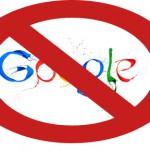 Nije Google za svakog