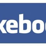 Facebook ili Fakebook