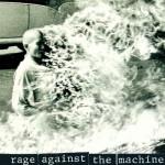 27 godina od izdavanja prvenca Rage Against The Machine