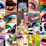 Šminkanje by WOOman
