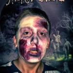 24.09.2011. Dan zombija