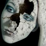 Sa one strane maske by Branchester