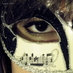 Maska by Shunjalica