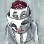 Maska by Sl@sh