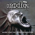 Muzika za izgubljene (izneverene) generacije