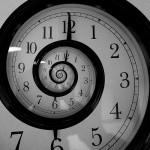 Koliko je sati ?