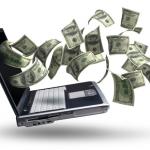 Kako zaraditi blogovanjem ?