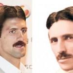 Da li je Nikola Tesla bio gay?