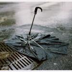 Popravljam kišobrane