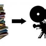 Film ili knjiga?