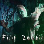 Moj sin je zombi, ma užas jedna