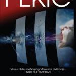 Književna dela o epidemiji i pandemiji kao preporuka za čitanje