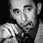 90 godina od rođenja Borislava Pekića