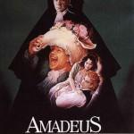 Amadeus – Miloš Forman