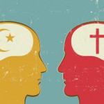 Ko će pobediti, hrišćani ili muslimani?