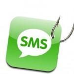 'ebo vas SMS