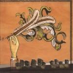 Muzika vatre – Arcade Fire