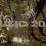 Muzička retrospektiva 2013-te