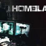 Domovina (Homeland)