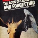 Knjiga smeha i zaborava