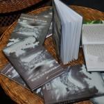 Nitogen – promocija knjige