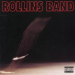 Rollins Band – Weight