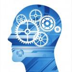 Propadanje inteligencije