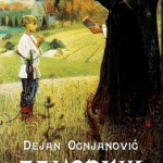 Zavodnik – Dejan Ognjanović