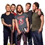 Otkrivanje Pearl Jam-a