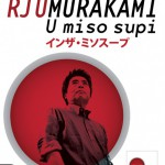 U miso supi – Rju Murakami