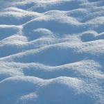 Oslobodite se, izađite na sneg
