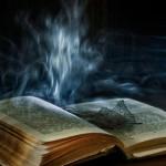 Tatjana Medić – Pisaca mi je oduvek bilo žao